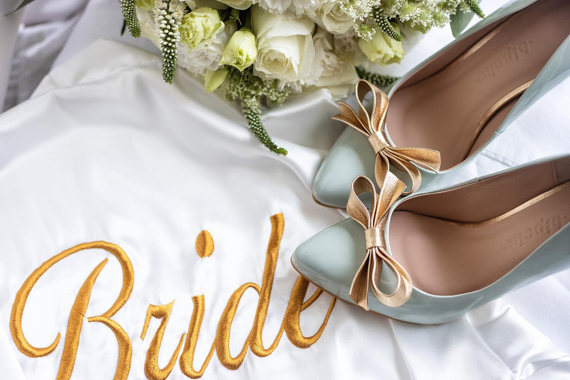 Brides 2021